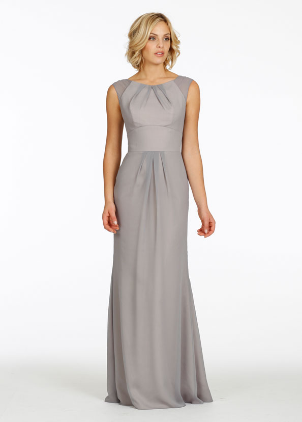 Alvina Maids Bridesmaids and Special Occasion Dresses Style AV9430 by JLM Couture, Inc.