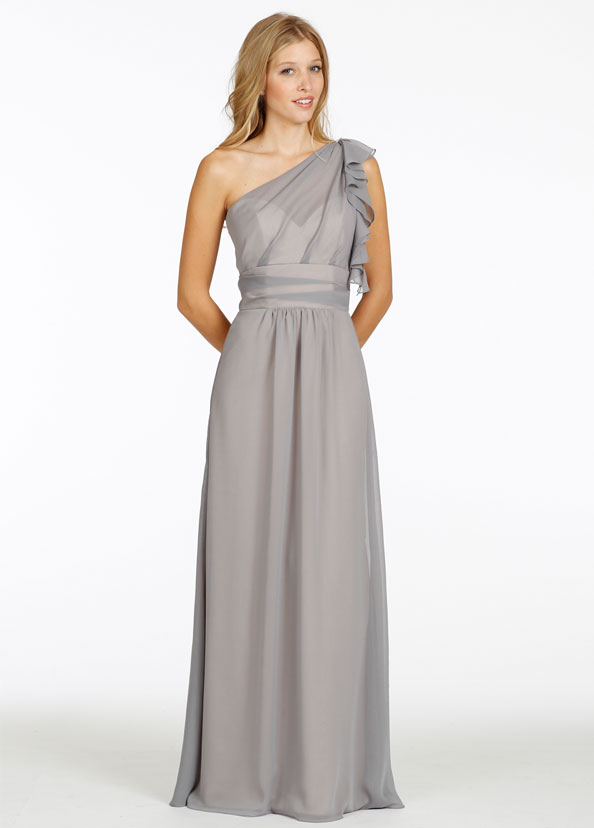 Alvina Maids Bridesmaids and Special Occasion Dresses Style AV9431 by JLM Couture, Inc.