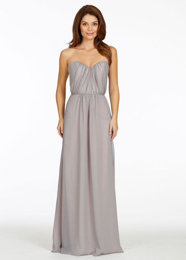 Alvina Maids Bridesmaids and Special Occasion Dresses Style AV9429 by JLM Couture, Inc.