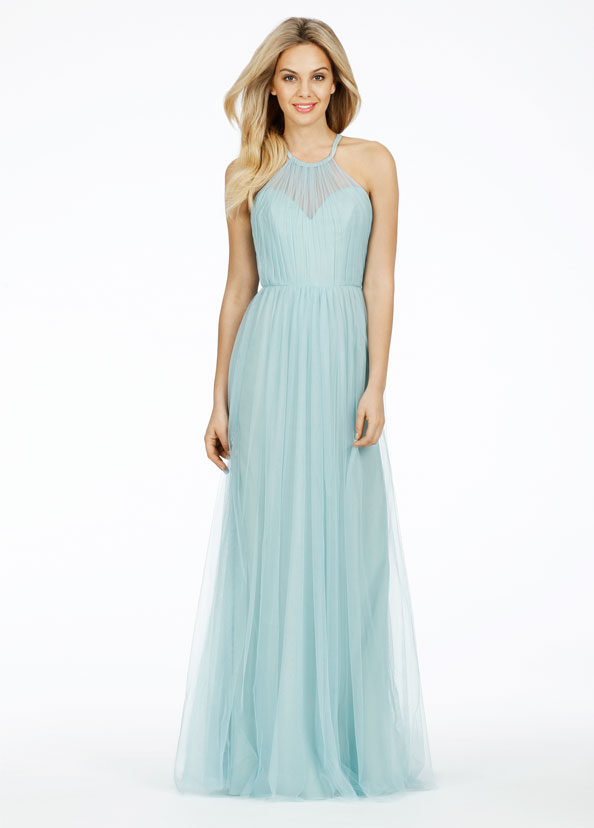 Alvina Maids Bridesmaids and Special Occasion Dresses Style AV9472 by JLM Couture, Inc.