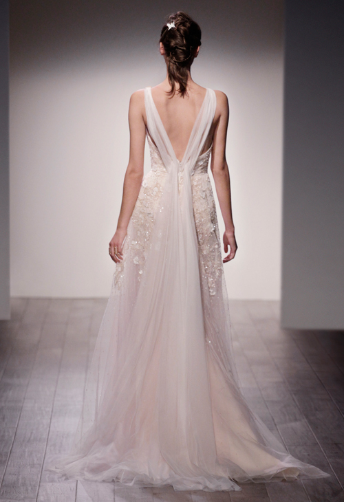 Jim hjelm bridesmaid dresses price range wedding dresses for Lazaro wedding dress price range