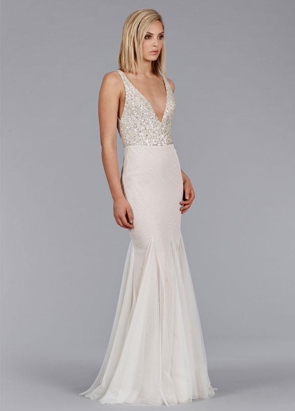 Jim Hjelm Wedding Dress Prices_Wedding Dresses_dressesss