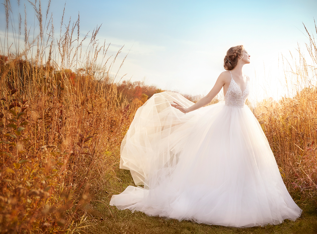 Jim Hjelm Wedding Dress Price Range - Discount Wedding Dresses