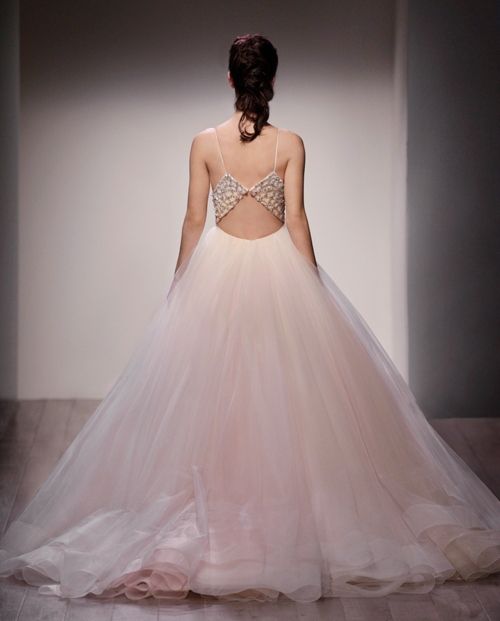Price Of Lazaro Wedding Gowns: Bridal Gowns, Wedding Dresses By Lazaro