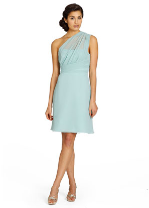 Jim Hjelm Occasions Bridesmaids and Special Occasion Dresses Style 5374 by JLM Couture, Inc.