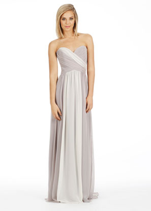 Jim Hjelm Occasions Bridesmaids and Special Occasion Dresses Style 5468 by JLM Couture, Inc.