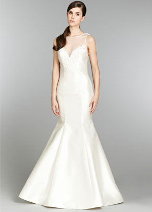 Tara Keely Bridal Dresses Style 2350 by JLM Couture, Inc.