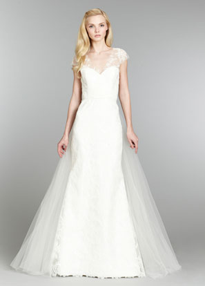 Tara Keely Bridal Dresses Style 2359 by JLM Couture, Inc.