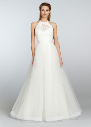Tara Keely Bridal Dresses Style 2305 by JLM Couture, Inc.