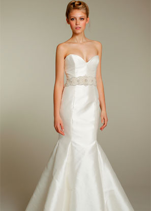 Tara Keely Bridal Dresses Style 2155 by JLM Couture, Inc.