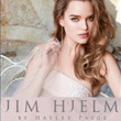 Jim Hjelm 2015 Spring Catalog